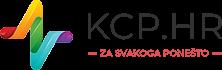 KCP.hr